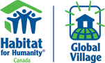 Habitat for Humanity Global Village Program