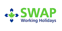 SWAP Working Holidays