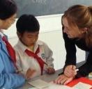 Teaching English Abroad 101