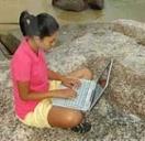 Careers in Sustainable Development