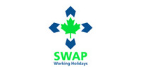 SWAP - Student Work Abroad Program
