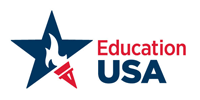 Education USA