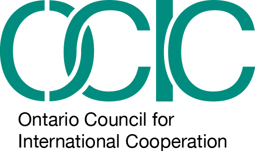 Ontario Council for International Cooperation
