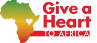 Give A Heart To Africa