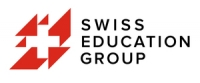 SEG, Swiss Education Group