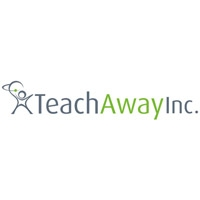 Teach Away Inc