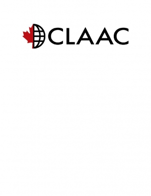 CLAAC - Canadian Learning Abroad Alumni Community