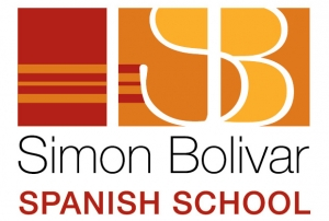 Simon Bolivar Spanish School