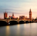 Choosing a University in the UK